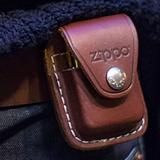 Phụ kiện Zippo