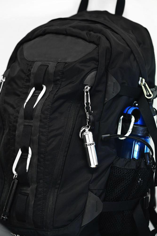 121503_Backpack_01_1024x1024_43d04b66-fbab-43cc-8ca3-c47f4692d856_1024x1024