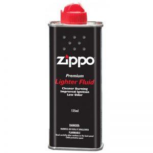 125 ml lighter fluid
