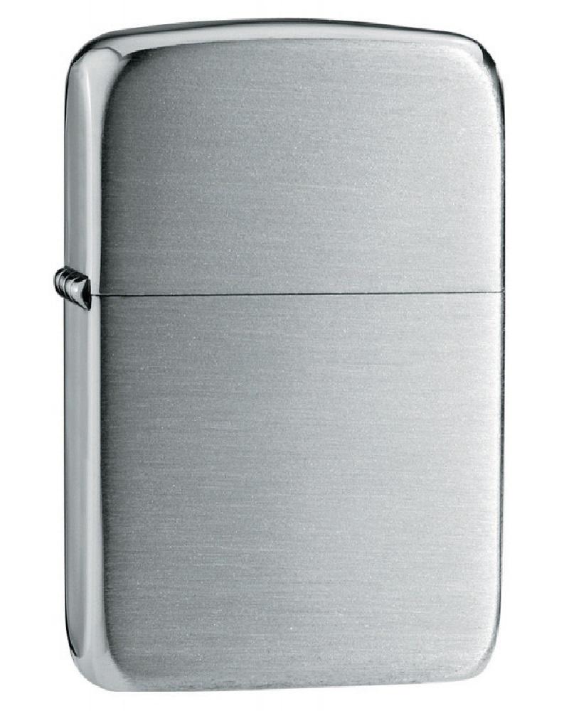 Replica High Polish Sterling Silver