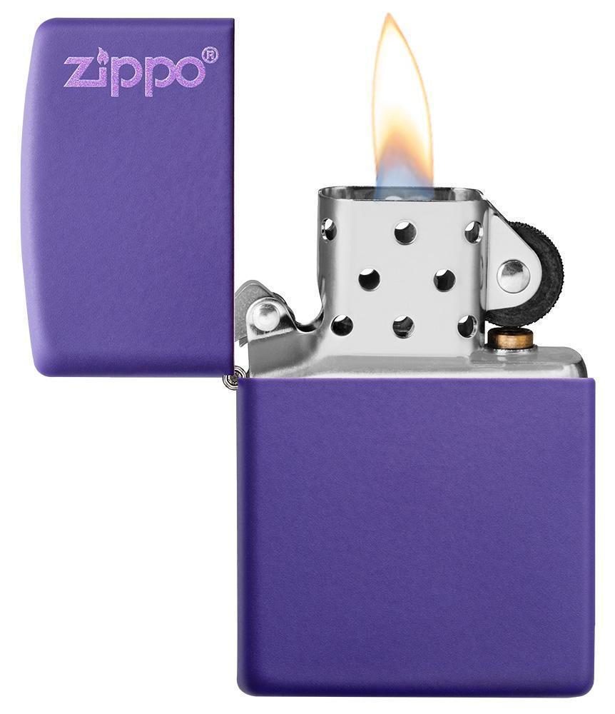 237ZL_Z-SP-Lighter_237_PT02_1024x1024