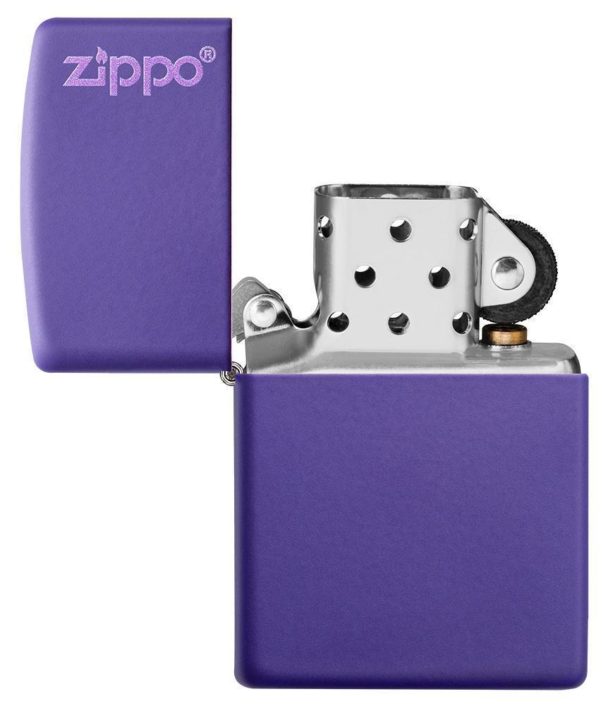 237ZL_Z-SP-Lighter_237_PT03_1024x1024