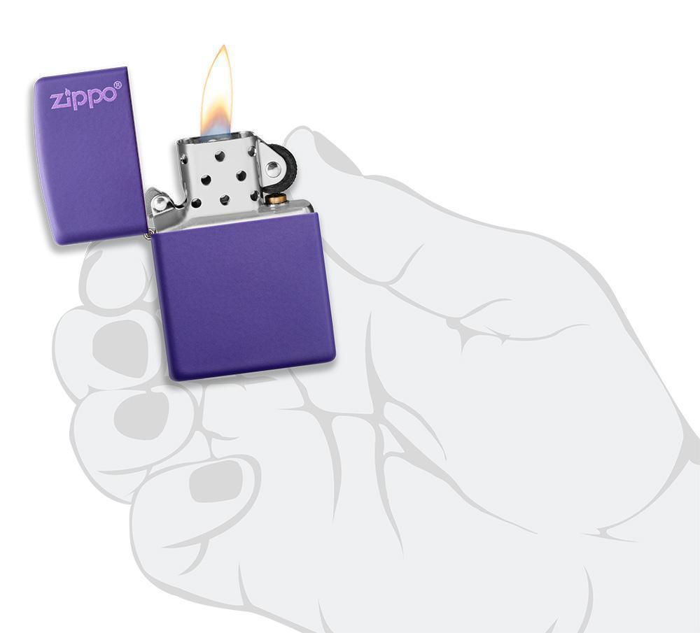 237ZL_Z-SP-Lighter_237_PT04_1024x1024