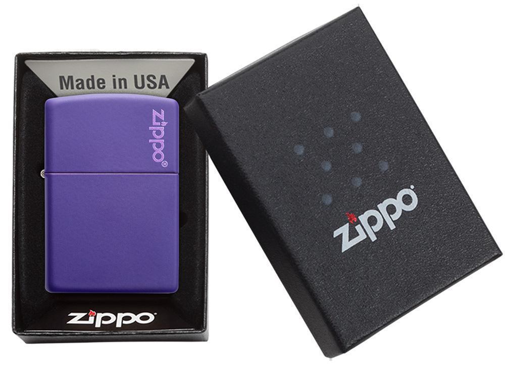 237ZL_Z-SP-Lighter_237_PT05_1024x1024