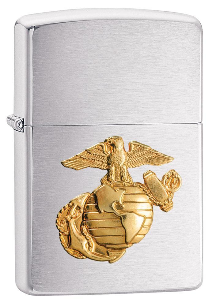 US Marines Emblem