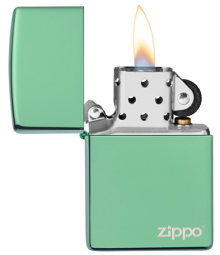 28129ZL_Z-SP-Lighter_28129_PT02_1024x1024