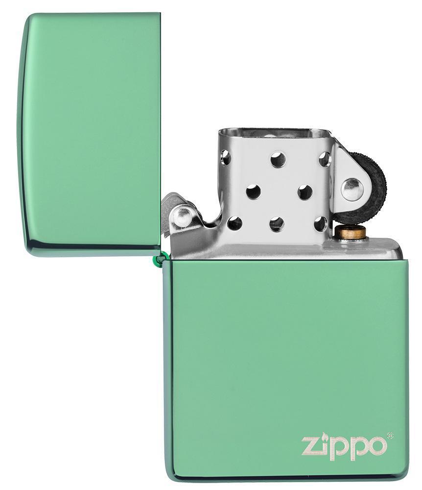 28129ZL_Z-SP-Lighter_28129_PT03_1024x1024