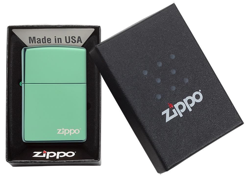 28129ZL_Z-SP-Lighter_28129_PT05_1024x1024