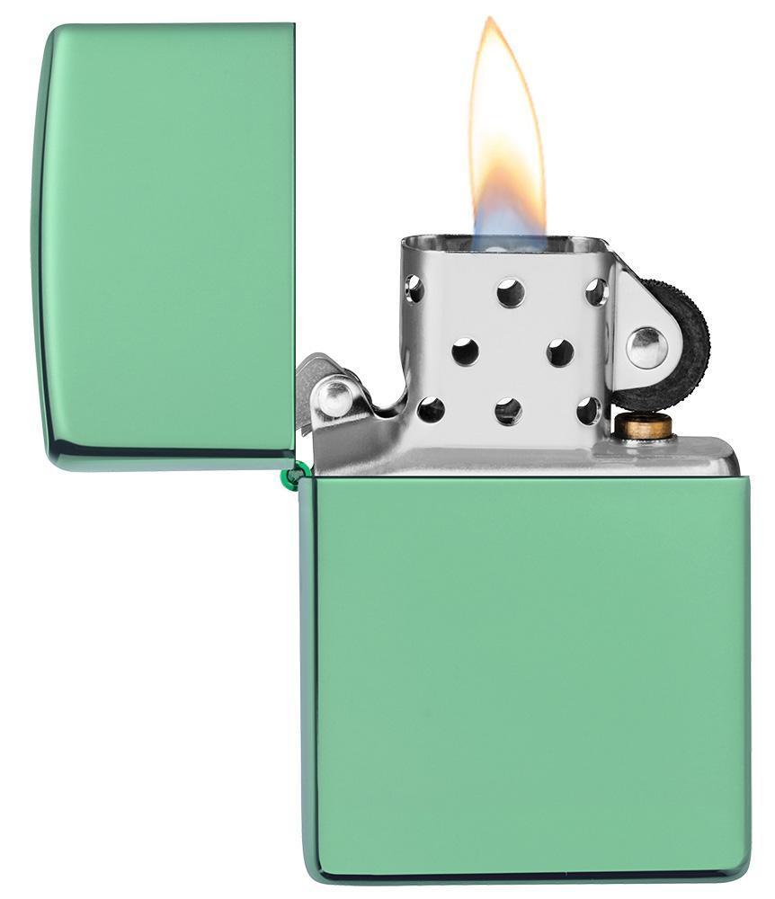 28129_Z-SP-Lighter_PT02_1024x1024
