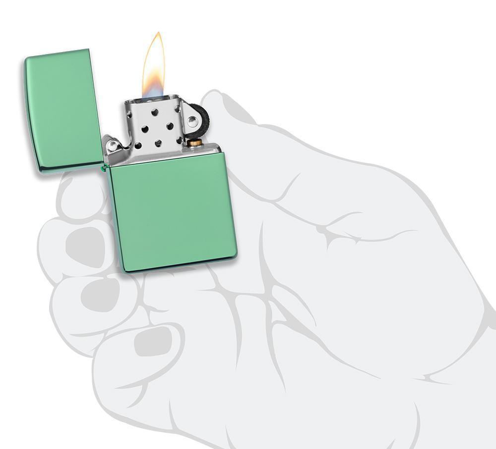 28129_Z-SP-Lighter_PT04_1024x1024