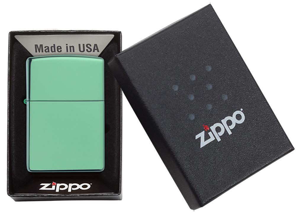 28129_Z-SP-Lighter_PT05_1024x1024