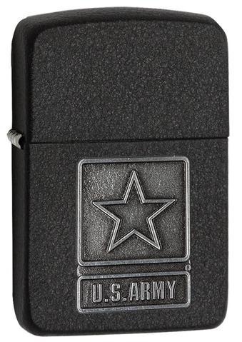 1941 Replica Army