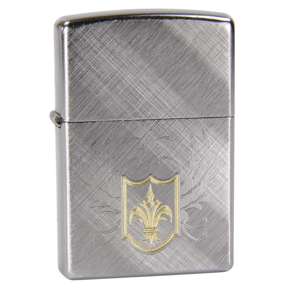 Crest Diagonal Weave