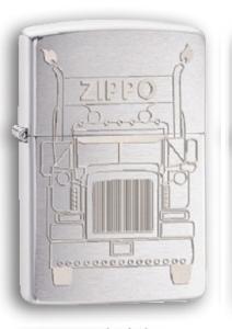 Zippo GR MP324964