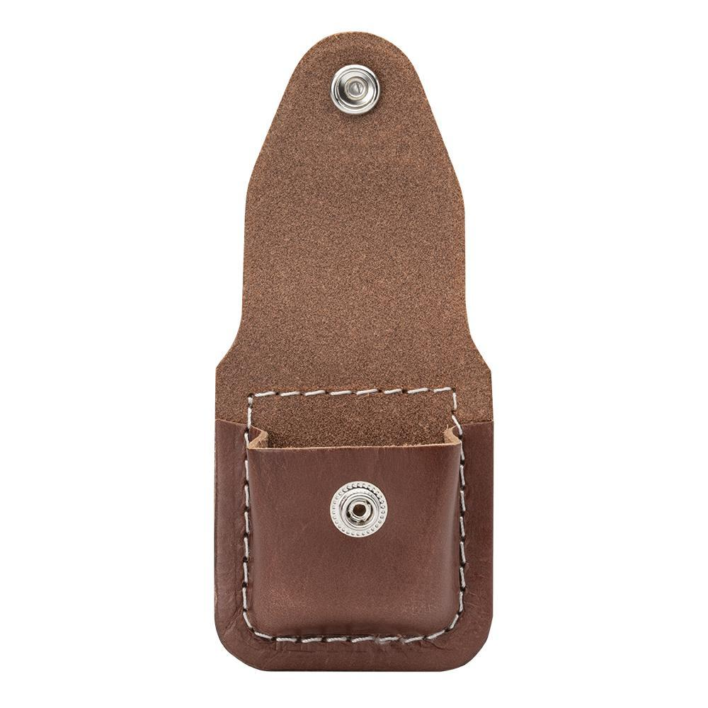 LPCB_Pouch_Open_1000x1000_ea236b99-5d57-41be-973a-b8ef1709f5be_1024x1024