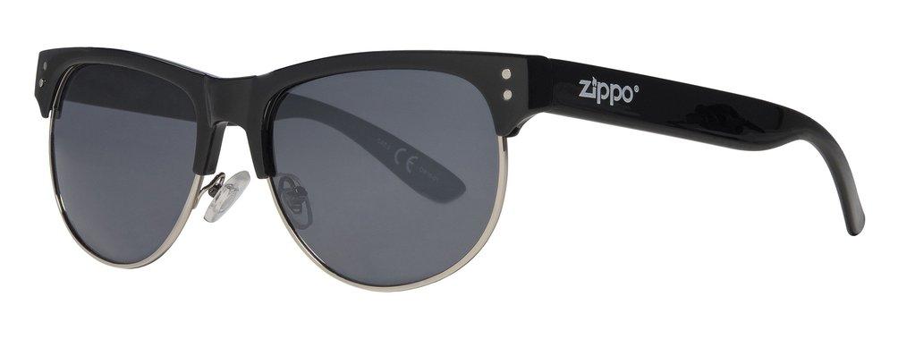 Mắt kính Zippo