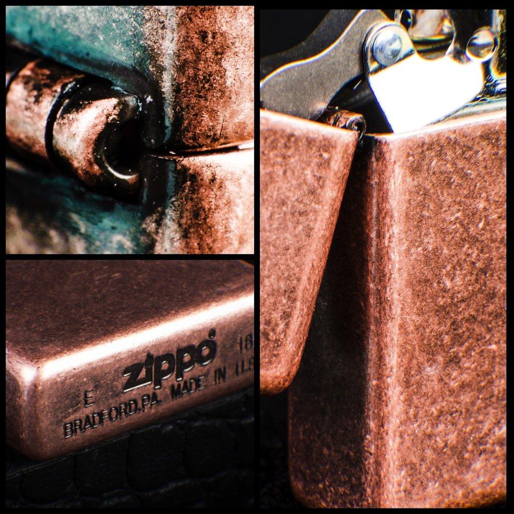 Tri_Copper_HQ_3_1024x1024