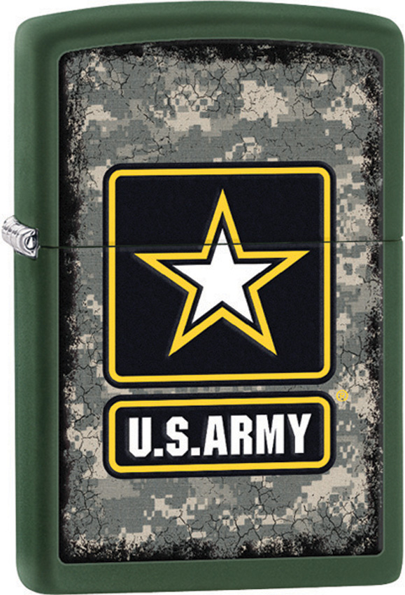 US Army®