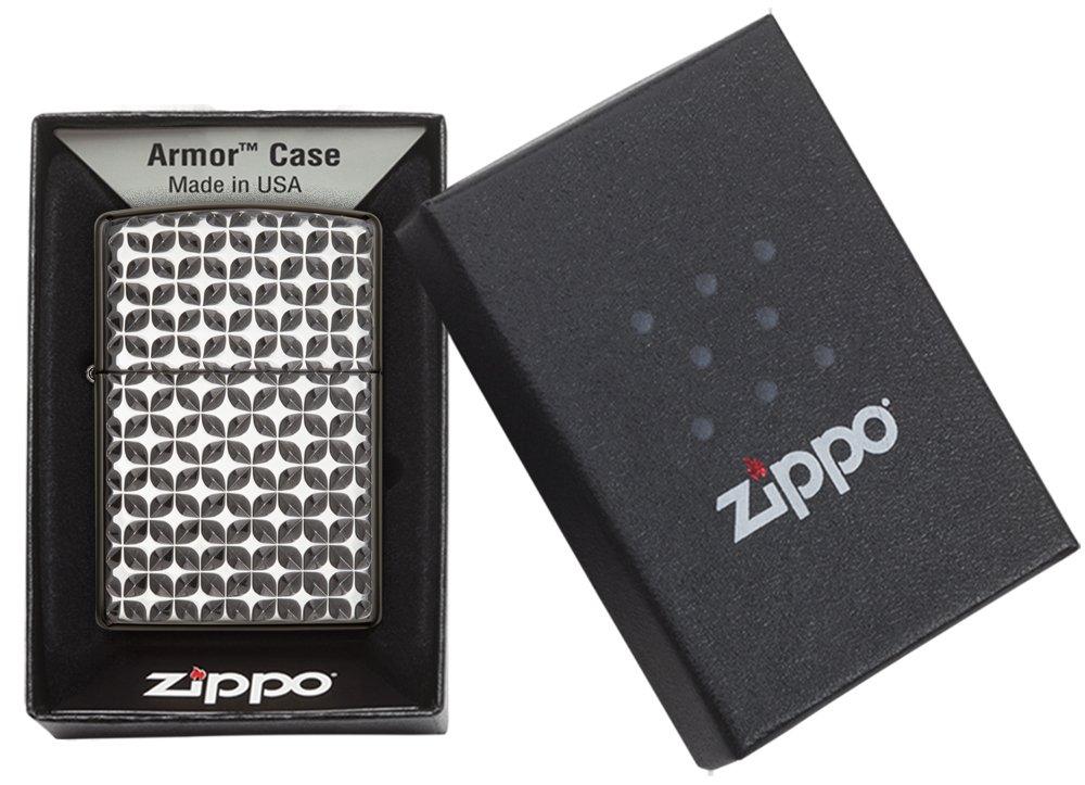 Zippo-28186-5