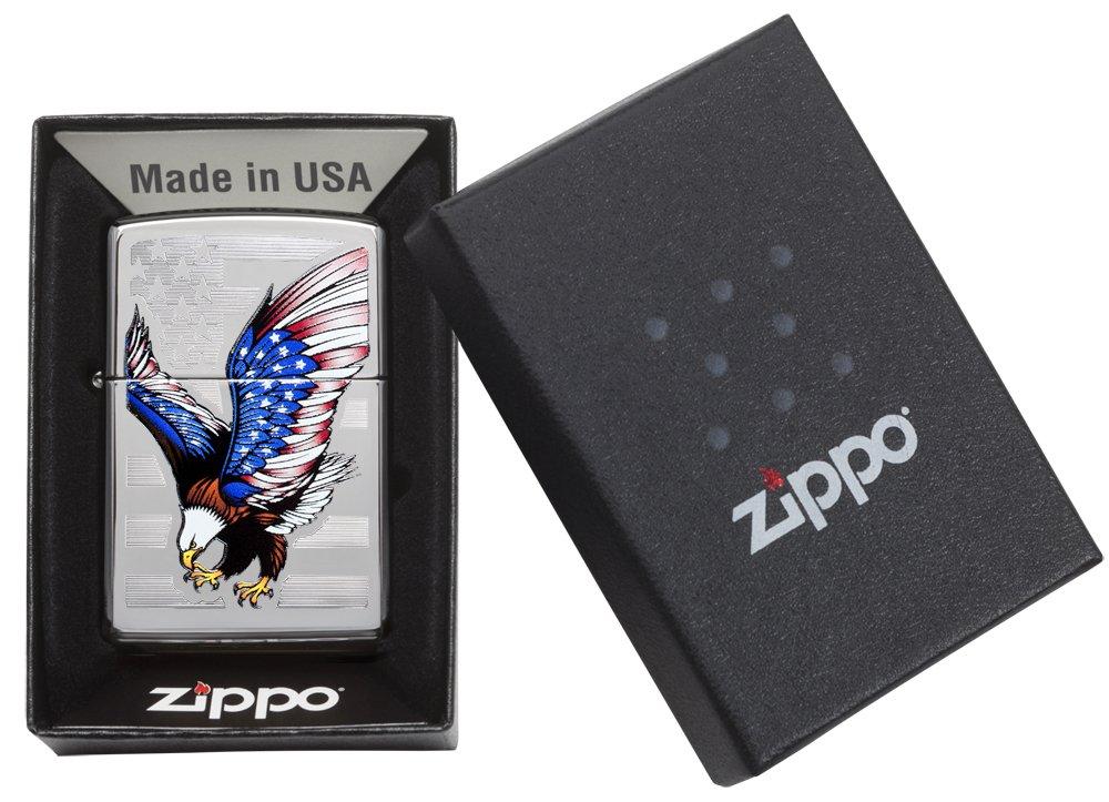 Zippo-28449-4