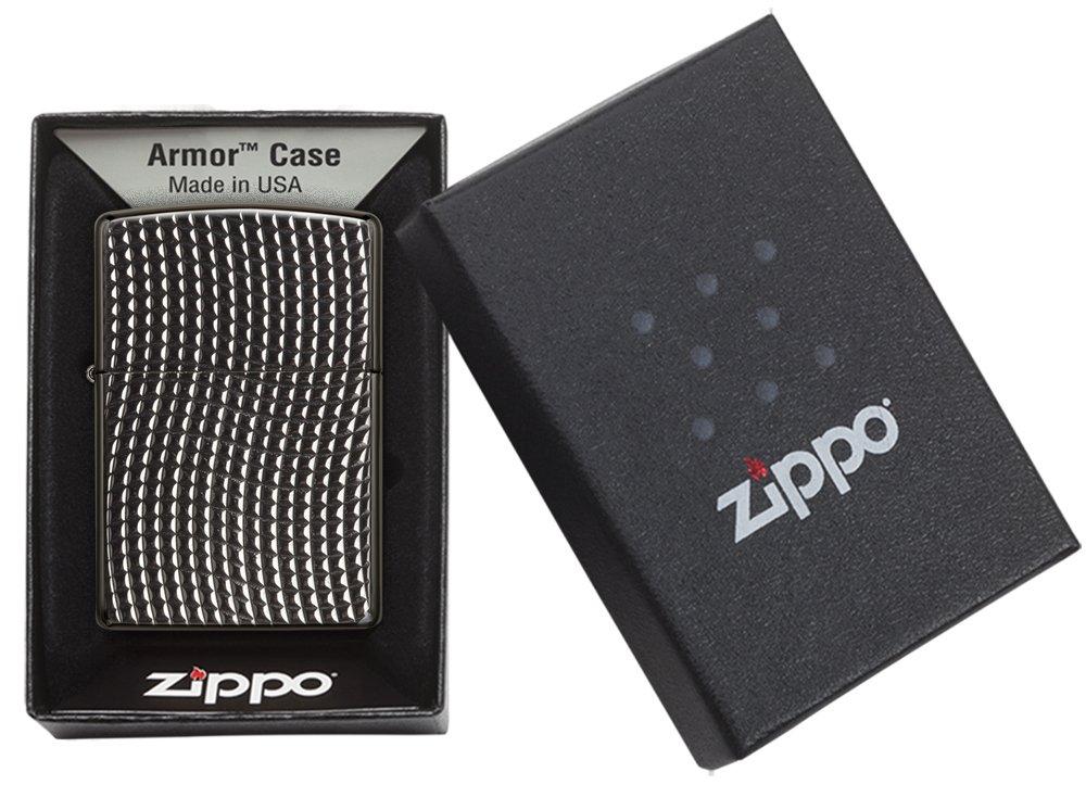 Zippo-28544-8