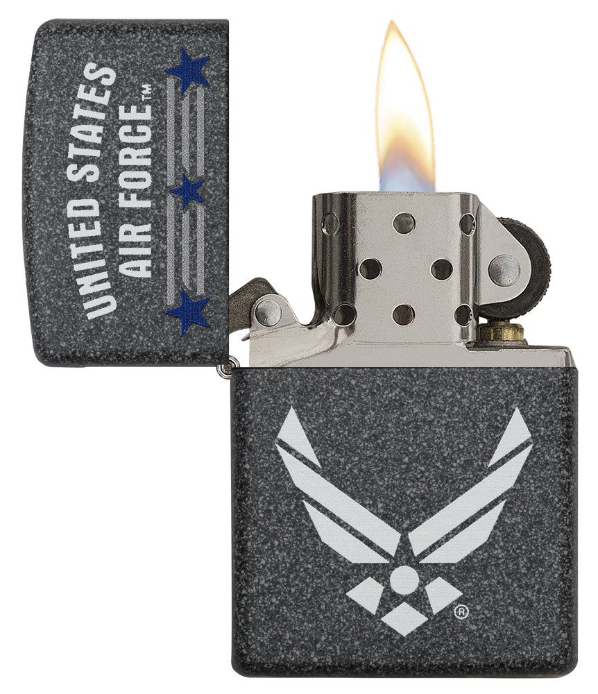 U.S. Air Force™