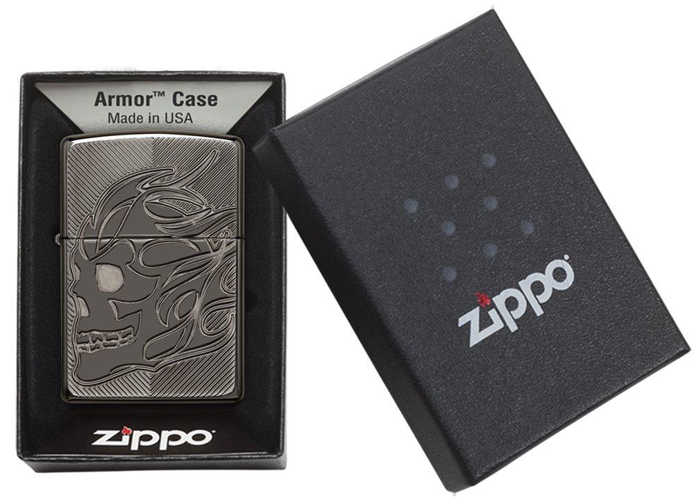 Zippo-29230-4