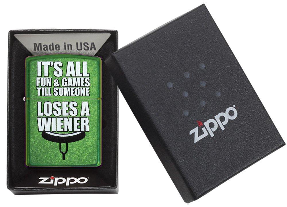 Zippo-29345-4