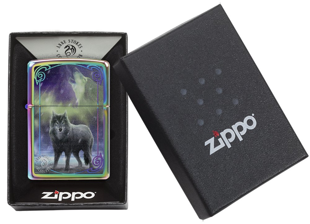 Zippo-29348-4