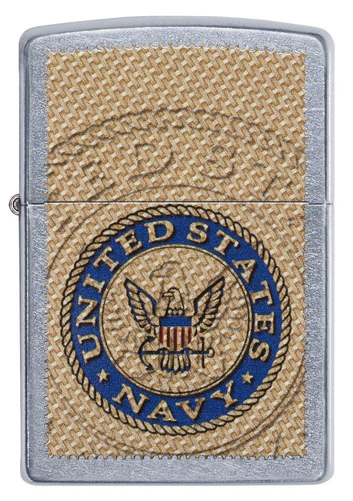 Navy®