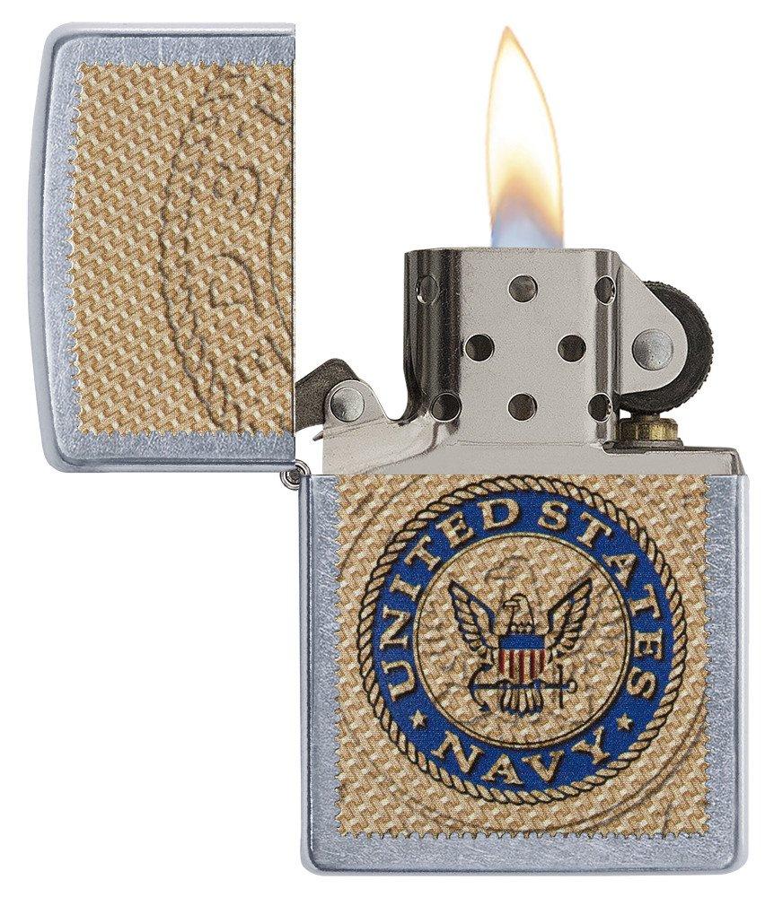 Navy™