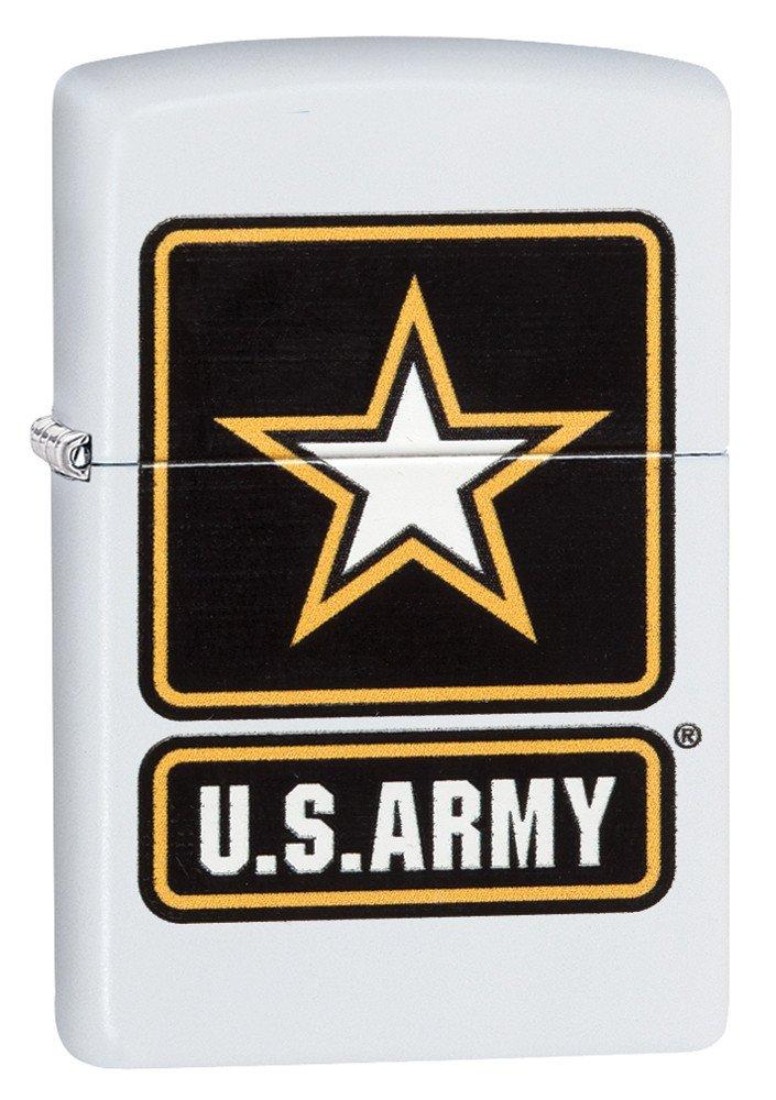 U.S. Army®