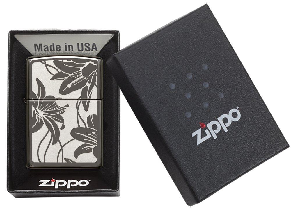 Zippo-29426-4
