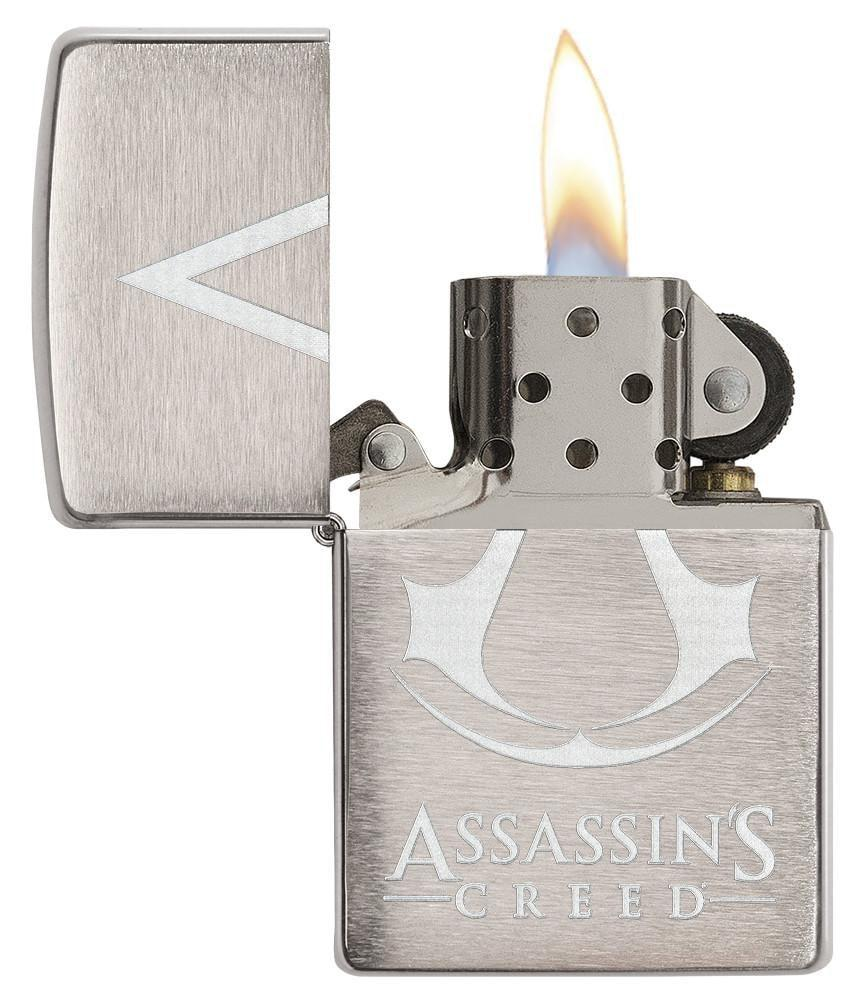 Assassin's Creed®