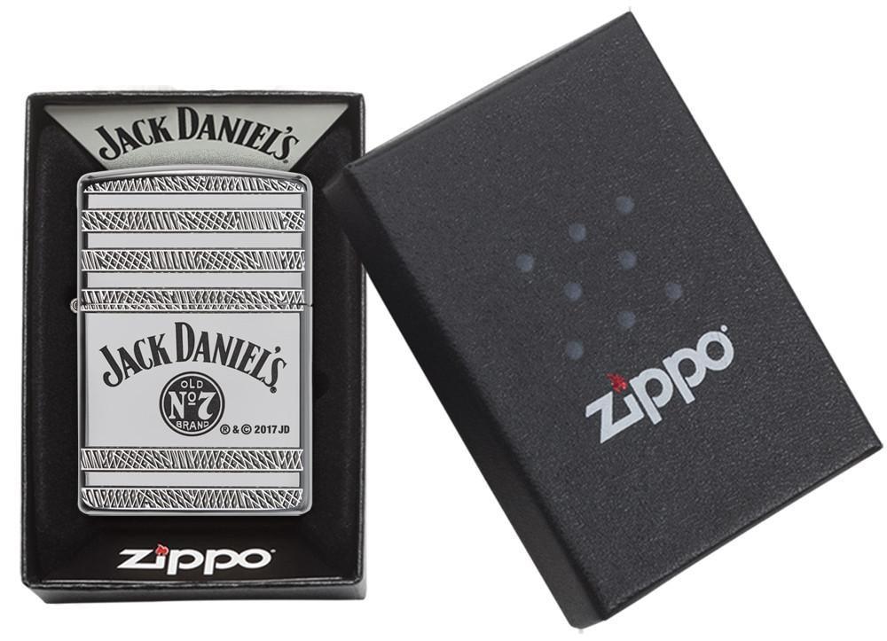 Jack Daniel's®