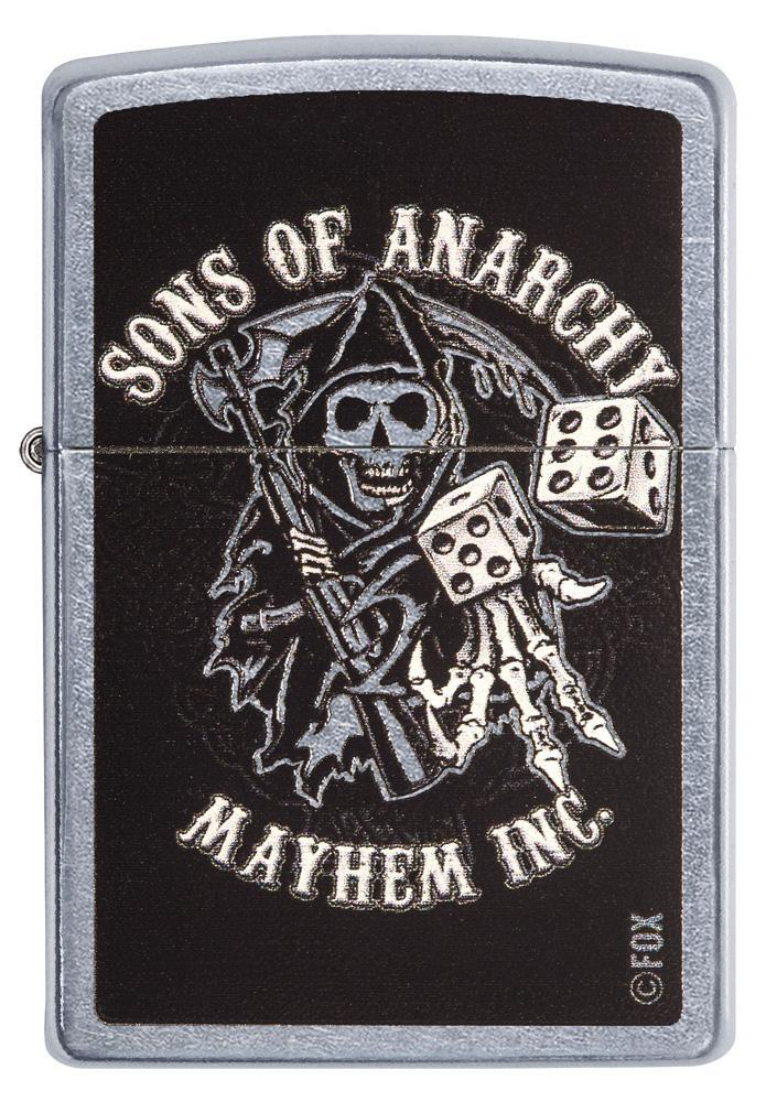 Sons of Anarchy™