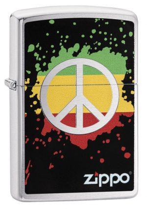 Zippo 29606 0