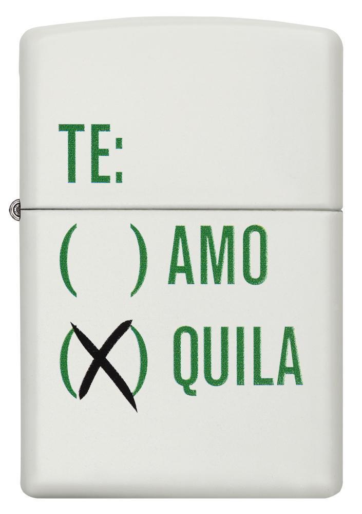 Tequila Design