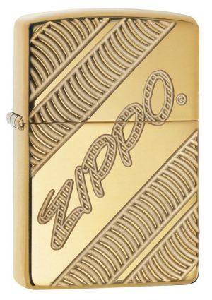 Zippo 29625 0