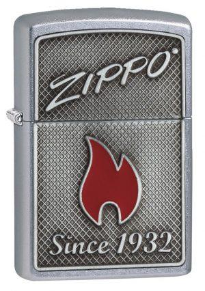 Zippo 29650 0