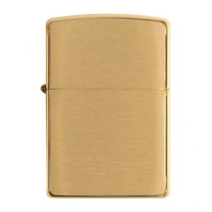 armor brushed brass front 1024x1024 1