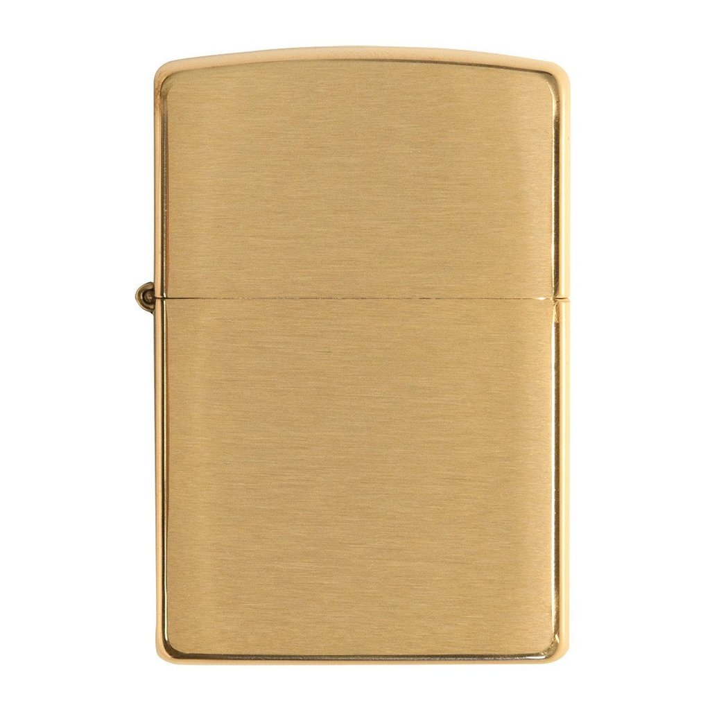 armor-brushed-brass-front_1024x1024
