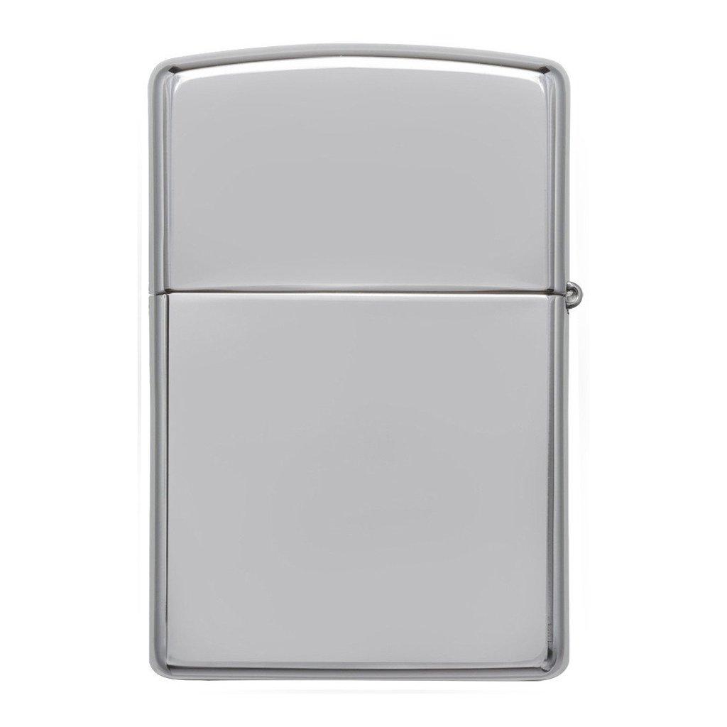 classic-high-polish-chrome-back_1024x1024