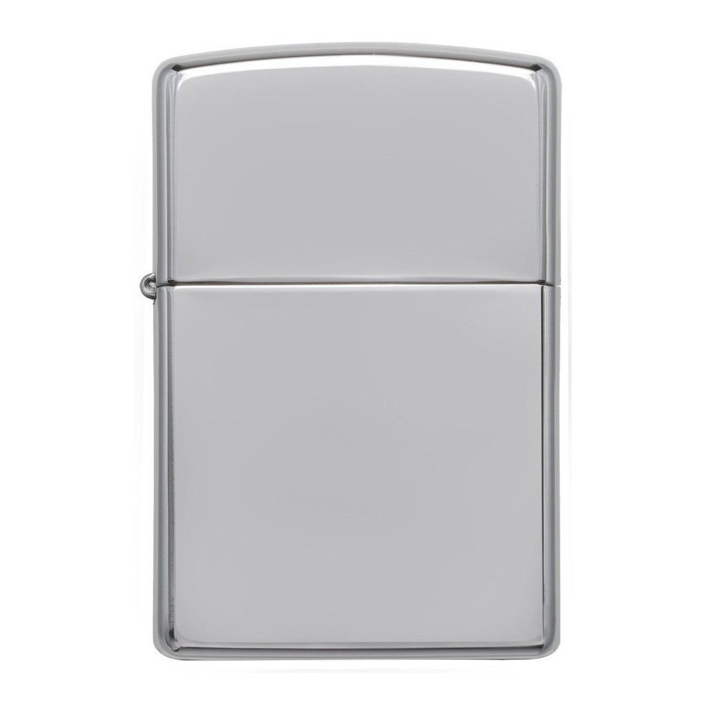 classic-high-polish-chrome-front_1024x1024