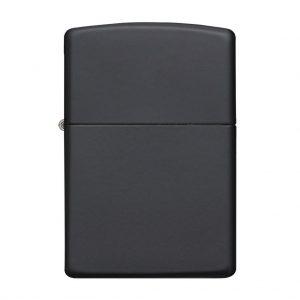classic matte black front 1024x1024