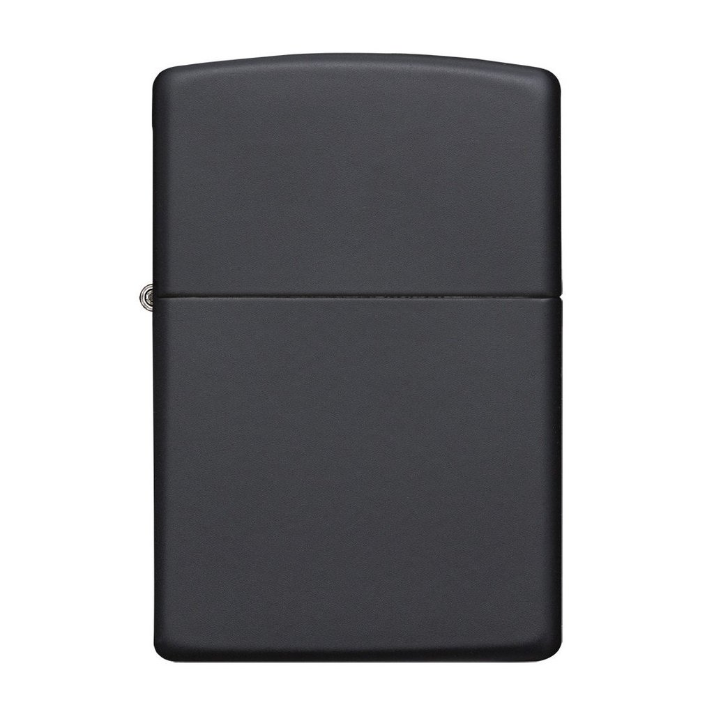 classic-matte-black-front_1024x1024