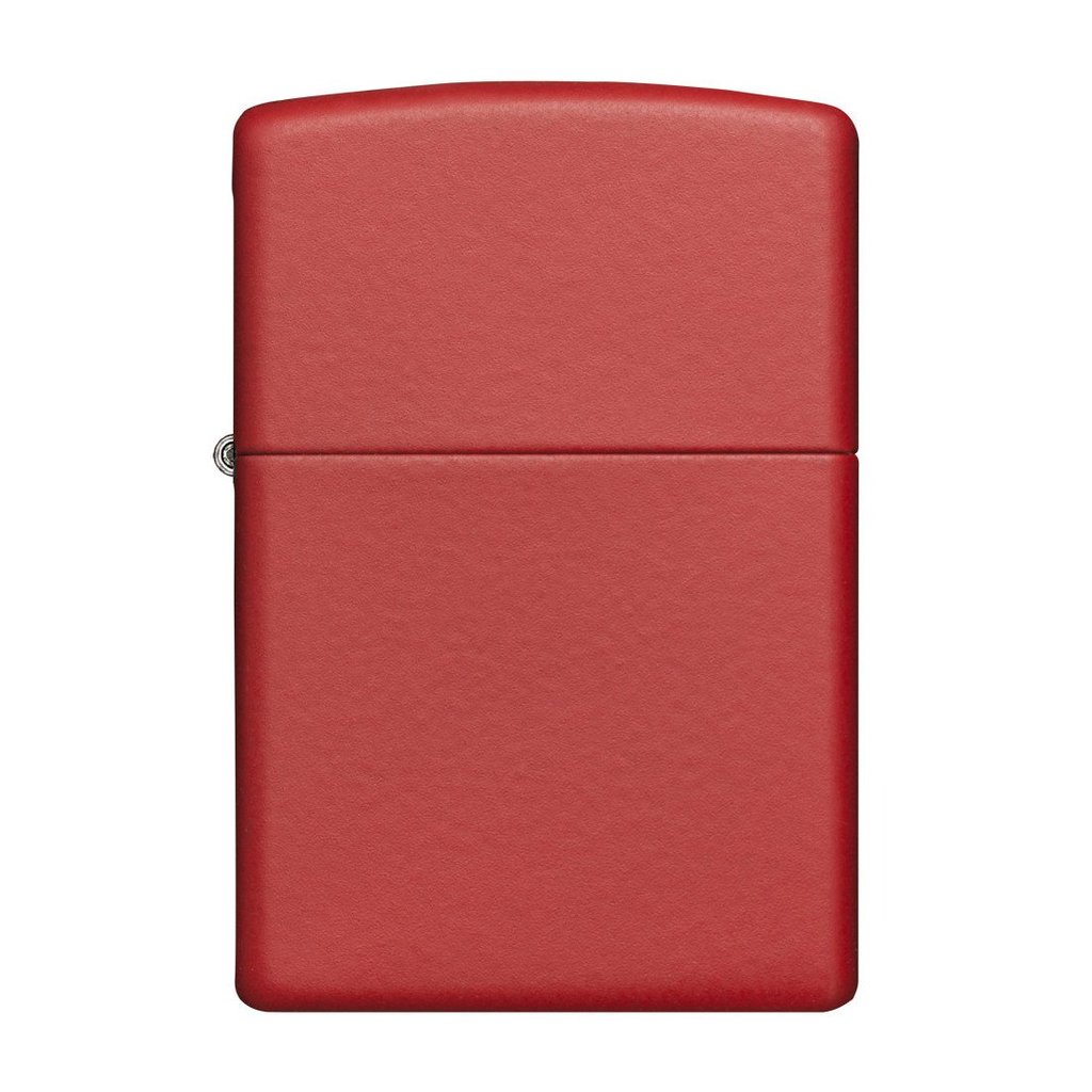 classic-matte-red-front_1