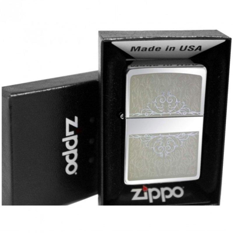 ge-catalog-lighters-2-263531858-zippo-28467-zippo-800x800