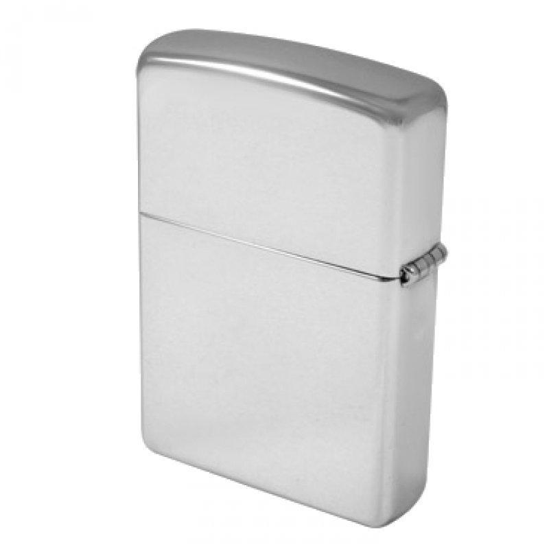 ge-catalog-lighters-2-915169144-zippo-28467-zippo-800x800