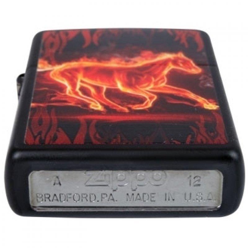 ge-catalog-lighters-7-dziai-lt-img_old-7555-3-800x800